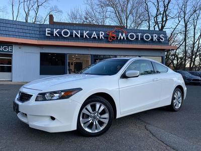 Honda Accord 2010 for Sale in Scotch Plains, NJ