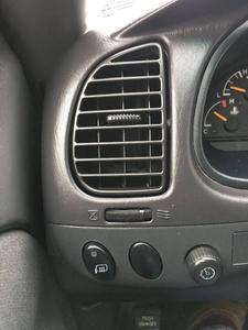 Vehicle Gallery Thumbnail Image