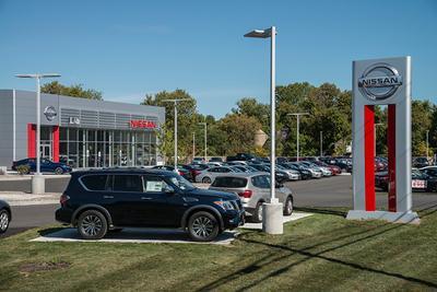 Lia Nissan of Glens Falls Image 1