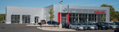 Lia Nissan of Glens Falls Image 2