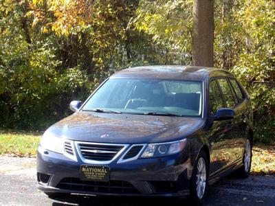 Saab 9-3 2010 for Sale in Madison, OH