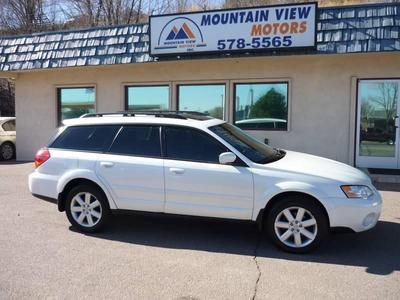 Subaru Outback 2006 for Sale in Colorado Springs, CO