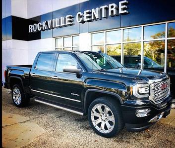Rockville Centre Gmc >> Rockville Centre Gmc In Rockville Centre Including Address Phone