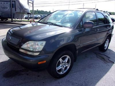Park Place Motors >> Cars For Sale At Park Place Motors In Crossville Tn Auto Com