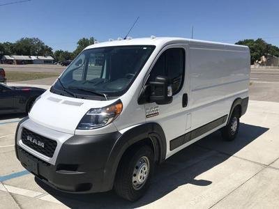 RAM ProMaster 1500 2020 a la venta en Clermont, FL