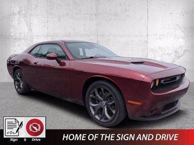 Dodge Challenger 2018 for Sale in Fort Walton Beach, FL