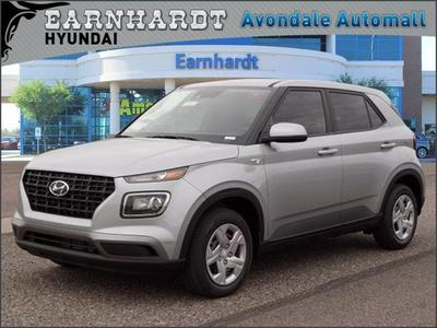Hyundai Venue 2020 for Sale in Avondale, AZ