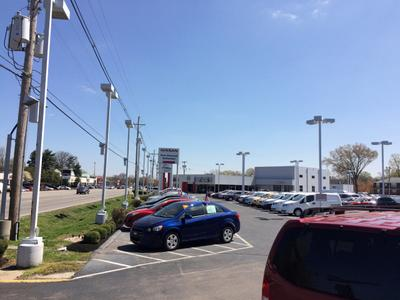 Jeff Wyler Nissan >> Jeff Wyler Nissan Of Louisville In Louisville Including