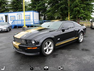Ford Mustang 2006 for Sale in Everett, WA
