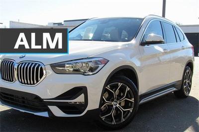 BMW X1 2020 a la venta en Kennesaw, GA