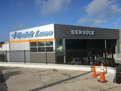 Lakeland Automall Ford Hyundai Image 6