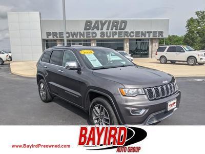 Jeep Grand Cherokee 2019 for Sale in Jonesboro, AR