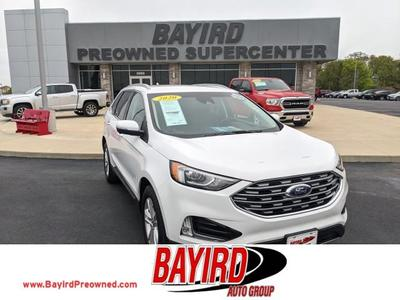 Ford Edge 2020 for Sale in Jonesboro, AR