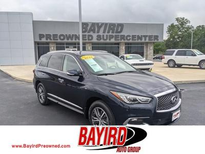 INFINITI QX60 2018 for Sale in Jonesboro, AR