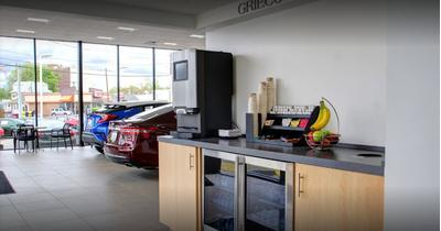 Grieco Toyota Image 5