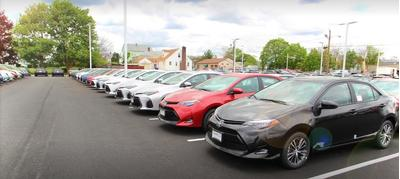 Grieco Toyota Image 6