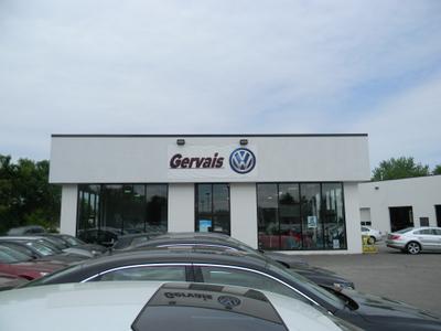 Gervais Volkswagen Image 3