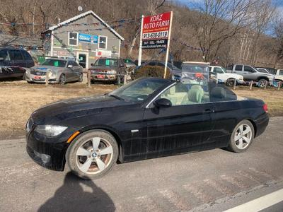 Bmw Convertibles For Sale In Kansas City Mo Auto Com