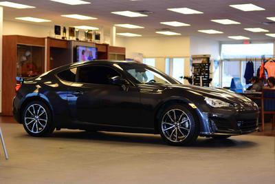 Lou Fusz Subaru St. Peters Image 7