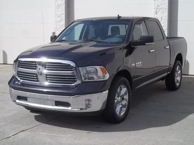 RAM 1500 2016 for Sale in Boone, NC