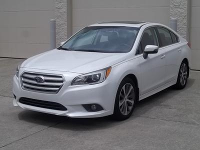 Subaru Legacy 2016 for Sale in Boone, NC