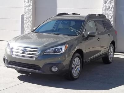 Subaru Outback 2016 for Sale in Boone, NC
