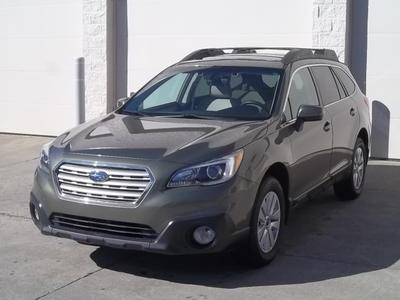 Subaru Outback 2017 for Sale in Boone, NC
