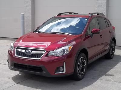 Subaru Crosstrek 2016 for Sale in Boone, NC
