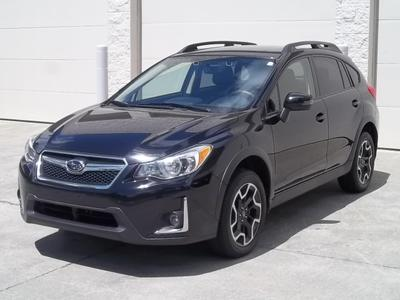 Subaru Crosstrek 2017 for Sale in Boone, NC