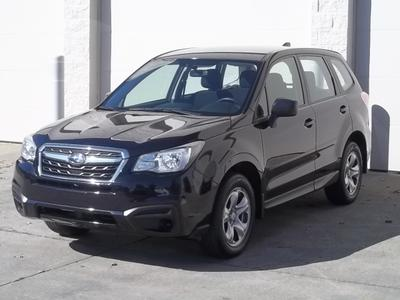 Subaru Forester 2017 for Sale in Boone, NC