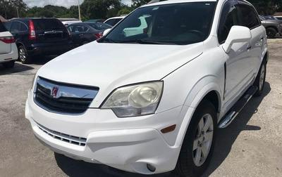 Saturn Vue 2008 for Sale in Tampa, FL