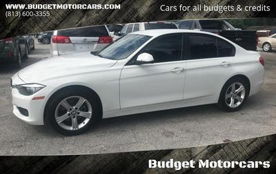 BMW 328 2012 for Sale in Tampa, FL