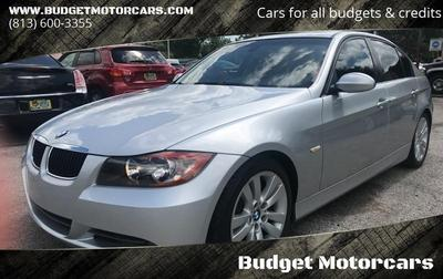 BMW 328 2008 for Sale in Tampa, FL