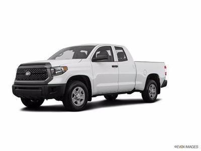 Toyota Tundra 2018 for Sale in Cedar Creek, TX