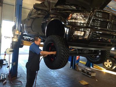Sames Dodge Bastrop >> Sames Bastrop Chrysler Dodge Jeep Ram In Cedar Creek