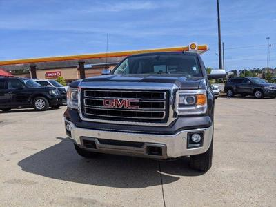 GMC Sierra 1500 2015 for Sale in West Monroe, LA