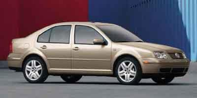 Volkswagen Jetta 2004 for Sale in Columbus, OH
