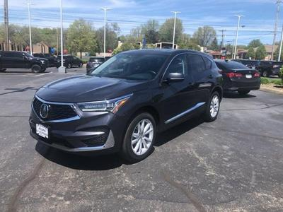 Acura RDX 2020 for Sale in Youngstown, OH