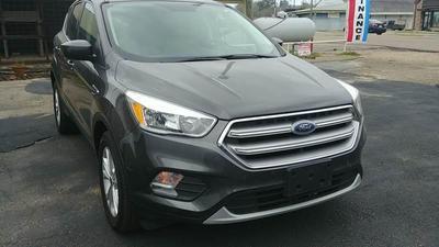 Ford Escape 2017 for Sale in Franklinton, LA