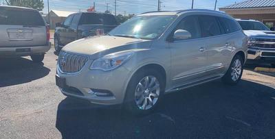 Buick Enclave 2013 for Sale in Franklinton, LA