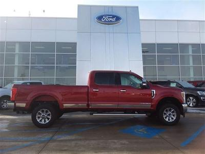 Ford F-350 2019 for Sale in Clear Lake, IA