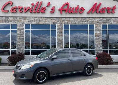 Toyota Corolla 2010 for Sale in Grand Junction, CO