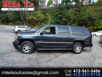 Mike Auto Sales >> Mike T S Auto Sales Pittsburgh Pa Reviews Mike T S Auto