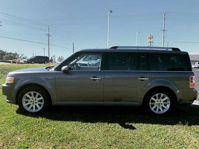 Ford Flex 2010 for Sale in Swansboro, NC
