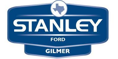Stanley Ford Gilmer Image 4