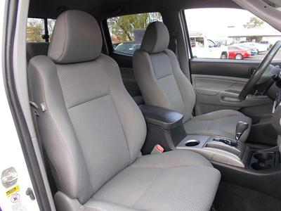 Toyota Tacoma 2013 for Sale in Cottonwood, AZ
