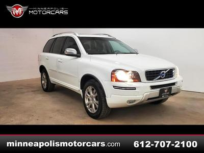Volvo XC90 2013 for Sale in Hopkins, MN