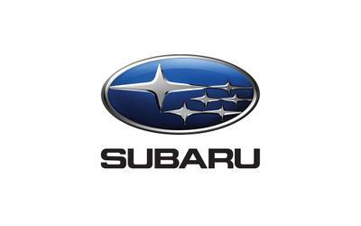 Subaru of El Paso Image 3