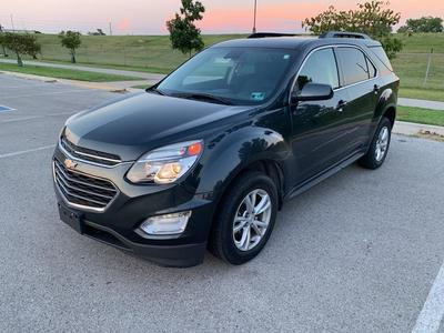Cars For Sale At Jim Glover Chevrolet On The River In Tulsa