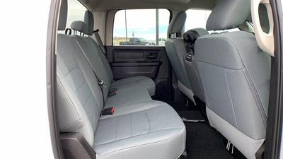 RAM 1500 Classic 2019 for Sale in Limon, CO